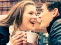 Første Date Sminke