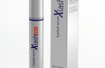 Xlash Pro Vippeserum